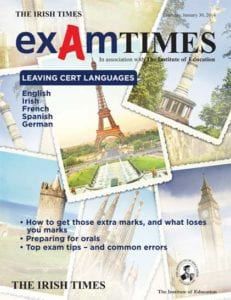 languages_examtimes_covers1
