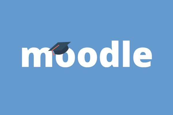 Moodle at The Institute of Education