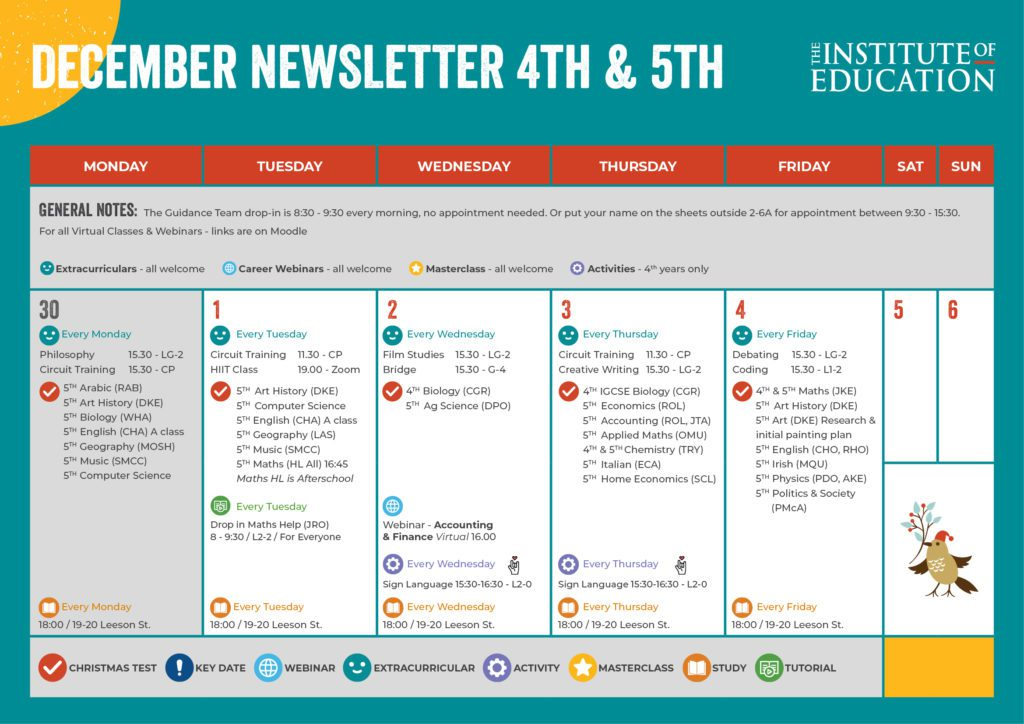 monthly-newsletter-Dec-4th-5th-pg1
