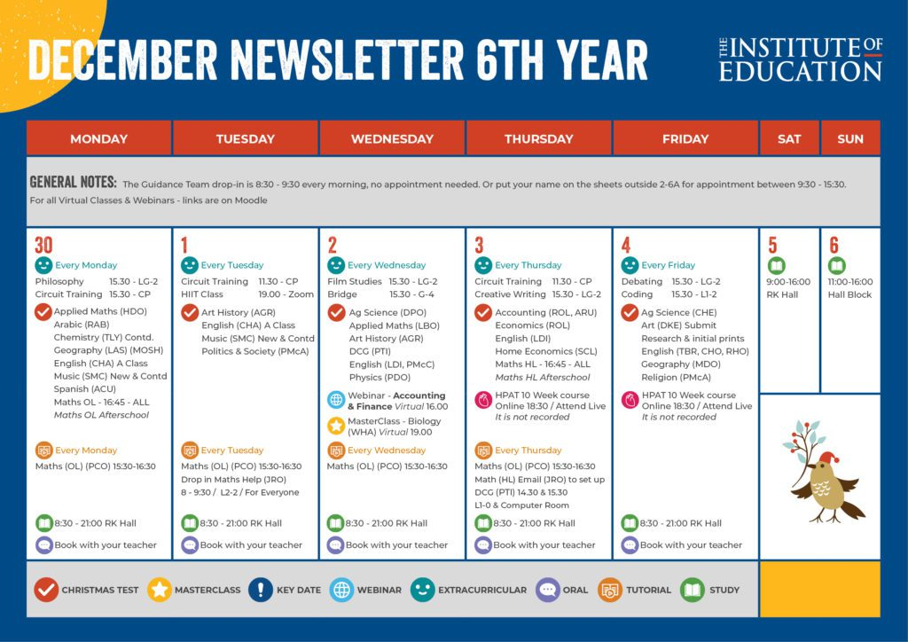 monthly-newsletter-december-6th-year-pg1